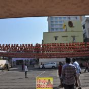 Gautamiputra Satakarni Movie Pathakotsavam Event HD 9 ?>