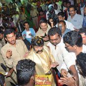 Gautamiputra Satakarni Movie Pathakotsavam Event HD 10 ?>