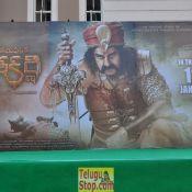Gautamiputra Satakarni Movie Pathakotsavam Event HD 11 ?>