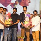 Gautham Nanda Movie Audio Launch
