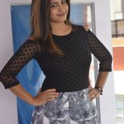 geethanjali-latest-stills0