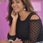 geethanjali-latest-stills1