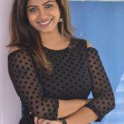 Geethanjali Latest Stills-Geethanjali Latest Stills- Hot 12 ?>