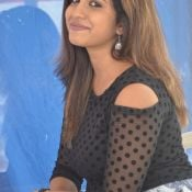 geethanjali-latest-stills2