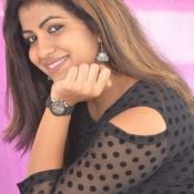 geethanjali-latest-stills4