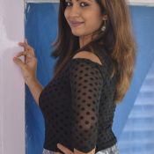 geethanjali-latest-stills6