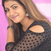 geethanjali-latest-stills7