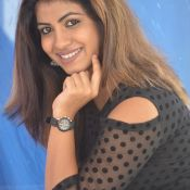 geethanjali-latest-stills8