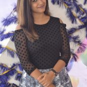 geethanjali-latest-stills9