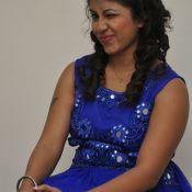 Geethanjali New Stills HD 11 ?>