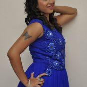 Geethanjali New Stills Hot 12 ?>