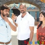 geethopadesam-new-movie-opening-gallery Pics,Spicy Hot Photos,Images