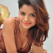 Gehana Vasisth Hot Stills