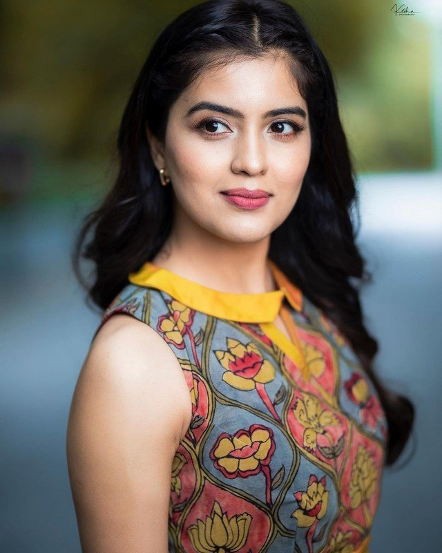 Glamorous actress amritha aiyer awesome photoshoot-Telugu Actress Amritha Aiyer, Amritha Aiyer, Amritha Aiyer Latest News, Amritha Aiyer Latest Photos, Amritha Aiyer Latest Pics, Amritha Aiyer Latest Stills, Amritha Aiyer Stunning Images, Amritha Aiyer Stunning Photos, Amritha Aiyer Stunning Pics, Amritha Aiyer Stunning Stills, Amritha Aiyer Telugu News, Bollywood Actress Sonam Bajwa, Glamorous Actress Amritha Aiyer Awesome Photoshoot, Images, Mritha Aiyer Latest Movie News, Sonam Bajwa Photos,Spicy Hot Pics,Images,High Resolution WallPapers Download