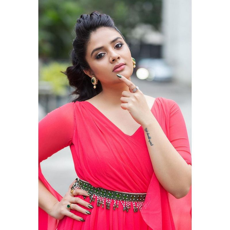 Glamorous actress sreemukhi beautiful images-Telugu Actress Sreemukhi, Anchor Sreemukhi Instagram, Anchor Sreemukhi Stunning Photoshot, Anchor Sreemukhi Wikipedia, Anchor Srimukhi Date Of Birth, Anchor Srimukhi Father, Anchor Srimukhi Instagram, Anchor Srimukhi Mother, Anchor Srimukhi Movies, Anchor Srimukhi Tattoo, Anchor Srimukhi Wiki, Glamorous Actress Sreemukhi Beautiful Images, Images, Sreemukhi Photos,Spicy Hot Pics,Images,High Resolution WallPapers Download