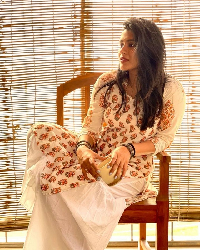 Glamorous pictures of hebah patel go viral-Telugu Actress Hebah Patel, Glamorous Pictures Of Hebah Patel Go Viral, Hebah Patel, Hebah Patel Latest Pics, Hebah Patel Latest Stills, Hebah Patel Latest Telugu Movie, Hebah Patel New Images, Hebah Patel New Photos, Hebah Patel New Pics, Hebah Patel New Stills, Hebah Patel Telugu News, Images, Tollywood Actress Hebah Patel Photos,Spicy Hot Pics,Images,High Resolution WallPapers Download