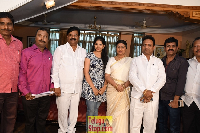 Gopyam movie opening- Photos,Spicy Hot Pics,Images,High Resolution WallPapers Download