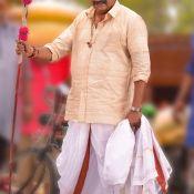 Govindudu Andarivadele New Photos