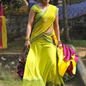 Govindudu Andarivadele New Stills N Walls