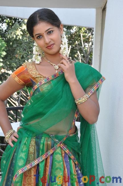 Grishma New stills-Grishma New Stills--Telugu Actress Hot Photos Grishma New Stills-
