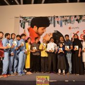 Gulf Movie Audio Launch- Photo 5 ?>
