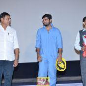Gulf Movie Audio Launch- Pic 6 ?>
