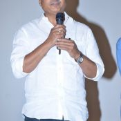 Gulf Movie Audio Launch- Pic 8 ?>