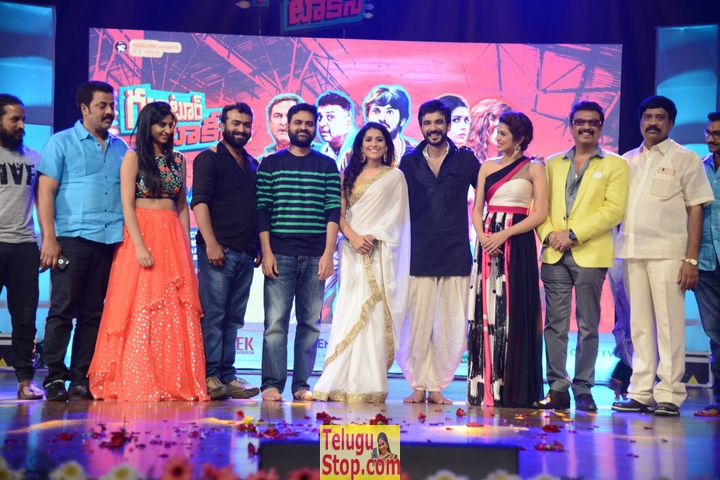Guntur talkies music launch- Photos,Spicy Hot Pics,Images,High Resolution WallPapers Download