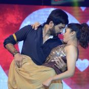 guntur-talkies-music-launch