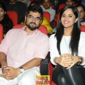 guntur-talkies-music-launch01