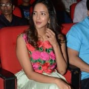 guntur-talkies-music-launch02