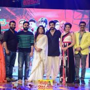 guntur-talkies-music-launch03