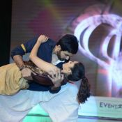 guntur-talkies-music-launch04