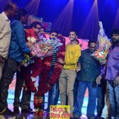 guntur-talkies-music-launch05