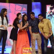 guntur-talkies-music-launch06