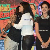guntur-talkies-music-launch07