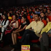 guntur-talkies-music-launch08