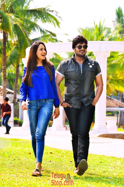 Gunturodu Movie New Stills-Gunturodu Movie New Stills- Telugu Movie First Look posters Wallpapers Gunturodu Movie New Stills-