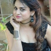 Gurmeet Kaur Hot Photos