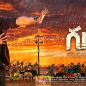 Guru Movie New Wallpapers