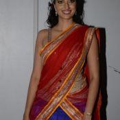 Hamsa Nandhini HOt Stills