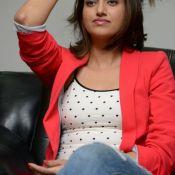 hamsa-nandhini-latest-pics13