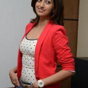 hamsa-nandhini-latest-pics14