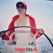 Hamsa Nandini Hot Photos- HD 11 ?>