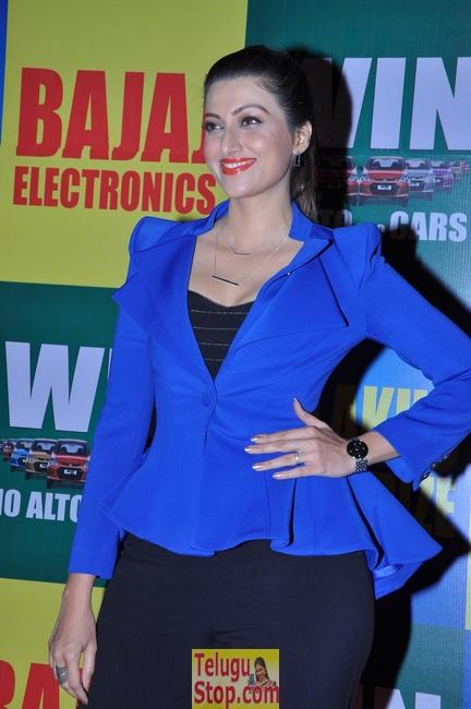 Hamsa Nandini New Stills-Hamsa Nandini New Stills--Telugu Actress Hot Photos Hamsa Nandini New Stills-