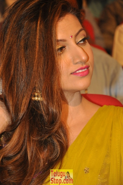 Hamsa Nandini Pics-Hamsa Nandini Pics--Telugu Actress Hot Photos Hamsa Nandini Pics-