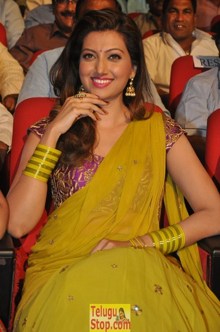 Hamsa nandini pics- Photos,Spicy Hot Pics,Images,High Resolution WallPapers Download