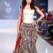 Hamsa Nandini Stills