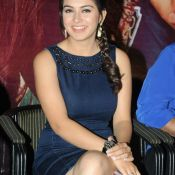 Hansika Latest Stills