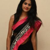 Harini Latest Stills Still 1 ?>